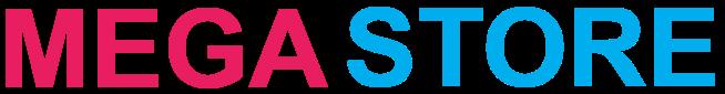Mega Store Pro