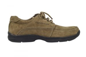 shoe-leather-foot-brown-fashion-lifestyle-713609-pxhere.com