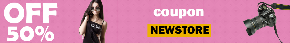 header banner1