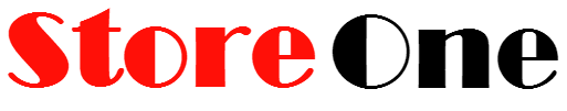 StoreOne Pro